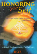Honoring Your Self
