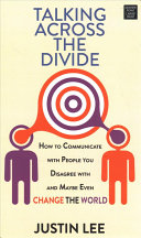Talking Across the Divide ebook