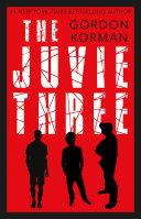 Pdf The Juvie Three