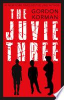 """The Juvie Three"" by Gordon Korman"