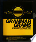 Grammar Grams