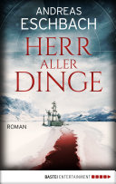 Herr aller Dinge Pdf/ePub eBook