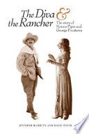 The Diva & the Rancher