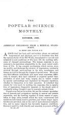 Okt. 1892