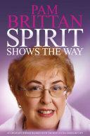 Spirit Shows the Way ebook
