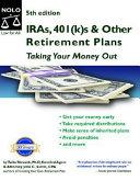 IRAs  401 k s   Other Retirement Plans