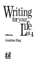 Pdf Writing for Your Life #4