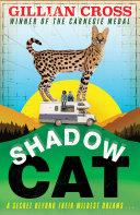Pdf Shadow Cat