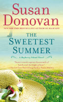 The Sweetest Summer ebook