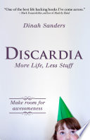 Discardia Book PDF