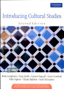 Introducing Cultural Studies, 2/E