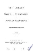 The library of national information and popular knowledge