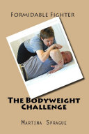 The Bodyweight Challenge  Formidable Fighter   8