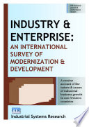 Industry and Enterprise