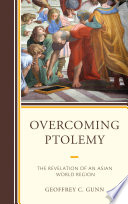 Overcoming Ptolemy