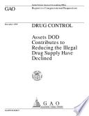The Illegal Pdf [Pdf/ePub] eBook