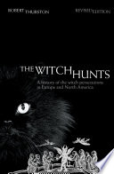 The Witch Hunts
