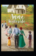 Anne of Ingleside Annotated