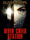 Pdf Diver Creed Station