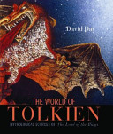 The World Of Tolkien Book PDF