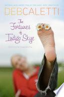 The Fortunes of Indigo Skye Book