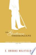 The Gentlemen Theologians