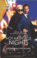 Hot Nashville Nights
