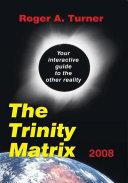 Pdf The Trinity Matrix 2008 Telecharger