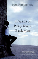 In Search of Pretty Young Black Men [Pdf/ePub] eBook