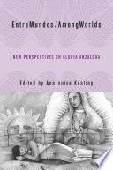 EntreMundos AmongWorlds Book PDF