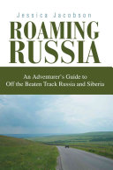 Roaming Russia