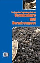 The Complete Technology Book on Vermiculture and Vermicompost