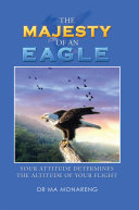The Majesty of an Eagle ebook