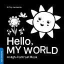 Hello  My World