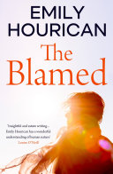 The Blamed