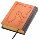 New Catholic Answer Bible Nab Large Print Book