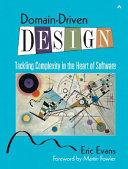 Pdf Domain-driven Design