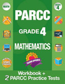 Parcc Grade 4 Mathematics