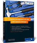 IT-Service-Management mit dem SAP Solution Manager