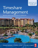 Timeshare Management: An Introduction to Vacation Ownership [Pdf/ePub] eBook