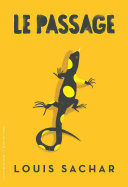 Le Passage Pdf/ePub eBook