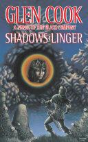 Pdf Shadows Linger Telecharger