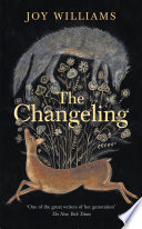 The Changeling Book PDF