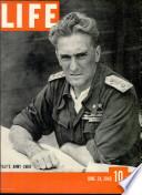 Jun 24, 1940