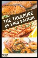 The Treasure of King Salmon