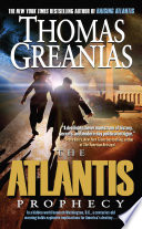 The Atlantis Prophecy Book