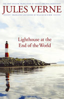 Lighthouse at the End of the World Pdf/ePub eBook