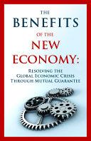 The Benefits of the New Economy