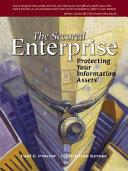 The Secured Enterprise Book