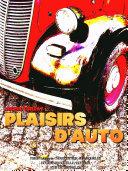 Pdf Plaisirs d'auto (French Language) Telecharger